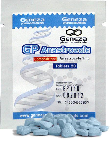 Geneza pharmaceuticals nolvadex reviews on hydroxycut