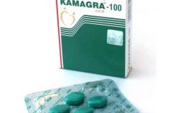 Kamagra Gold (Viagra) on NapsGear Review