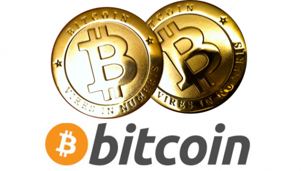 Buy steroids with bitcoins on napsgear