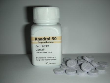 steroid side effects for women
